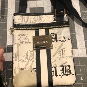 L.A.M.B. Alchemy Crossbody Bag